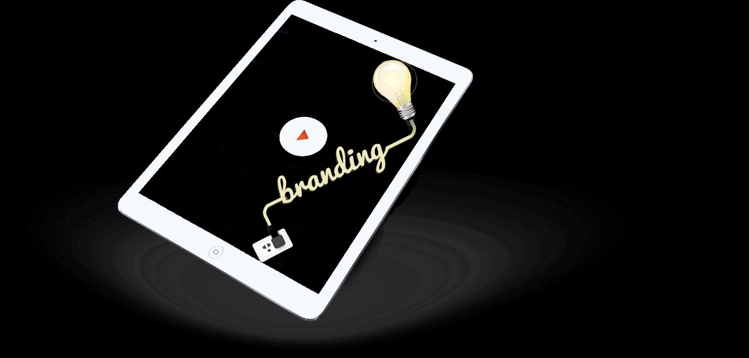 Brandya | Miglioriamo la reputazione del tuo brand e del tuo ambiente interno